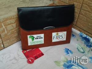 Seminar/Conference Folders For Bulk Purchase   Stationery for sale in Lagos State, Ikeja