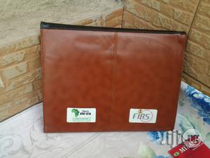 Quality Folders For Seminars And Conference   Bags for sale in Lagos State, Ikeja