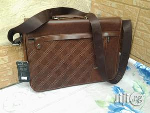 Branded Seminar,Conference & Office Bags On Bethelmendels | Bags for sale in Lagos State, Ikeja