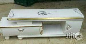 TV Stand....   Furniture for sale in Lagos State, Ikotun/Igando