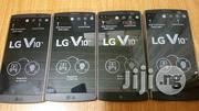 LG V10 64 GB | Mobile Phones for sale in Lagos State, Ikeja