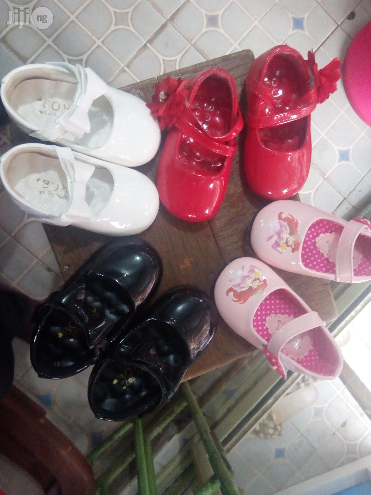 Baby Shoes | Children's Shoes for sale in Kosofe, Lagos State, Nigeria