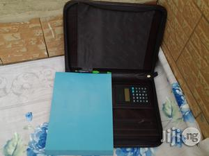 Conference Folders For Your Career Materials   Restaurant & Catering Equipment for sale in Lagos State, Ikeja