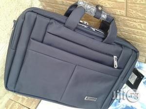 High Standard Seminar,Laptop/Conference Bags | Computer Accessories  for sale in Lagos State, Ikeja