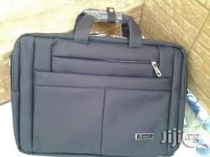 Corporate Conference/Seminar Folders Selling On Bethel   Restaurant & Catering Equipment for sale in Lagos State, Ikeja