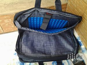 Bethel's Branded Corporate Seminar/Conference Bags | Bags for sale in Lagos State, Ikeja