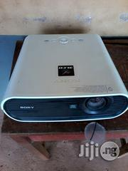 Projectors And Hiring For Sales   Photography & Video Services for sale in Enugu State, Enugu