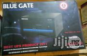 2kva 24 Volts Blue Gate Inverter   Electrical Equipment for sale in Lagos State, Ojo