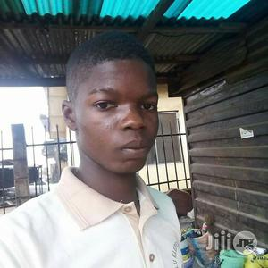 Factory Worker   Manufacturing CVs for sale in Lagos State, Surulere