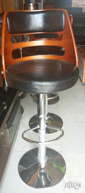 Bar Stool.   Furniture for sale in Lagos State, Ojo