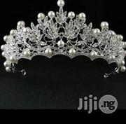 Bridal Tiara | Clothing Accessories for sale in Lagos State