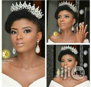 Ladies Tiara | Clothing Accessories for sale in Lagos State