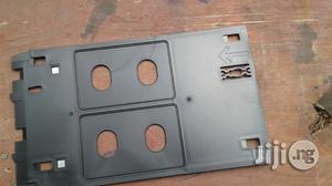 Canon PIXMA Ip7240 Id Card Tray | Accessories & Supplies for Electronics for sale in Lagos State, Ikeja