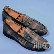 Italian Men Fashion Shoe | Shoes for sale in Lagos State, Lagos Island