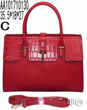 Quality Classic Bags   Bags for sale in Lagos State, Surulere