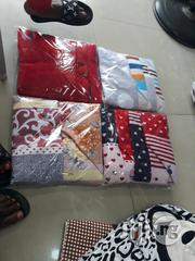 Duvet And Bedspread | Home Accessories for sale in Lagos State, Surulere