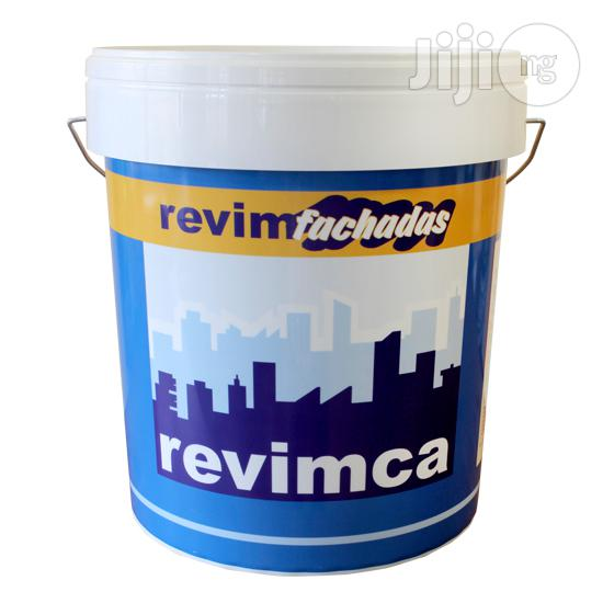 Waterproof Paint For Walls And Deckings   Building Materials for sale in Lekki, Lagos State, Nigeria