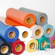 Heat Transfer Vinyl Flock And Flex Materials | Printing Equipment for sale in Lagos State, Ikeja