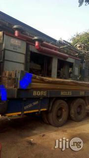 Ashok Track India Machine   Trucks & Trailers for sale in Kaduna State, Kudan