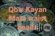 Kayanmata Waist Beads | Jewelry for sale in Lagos State, Ifako-Ijaiye