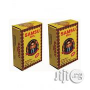 Samsu Oil Men Delay Oil- 10 Bottles Wholesales | Sexual Wellness for sale in Lagos State