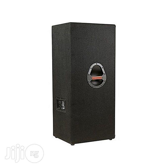 Wharfedale EVP-X215 Passive 2 In 1 Loudspeaker