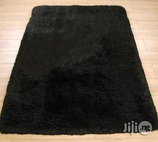 Belgium Shaggy Rug 4ft By 6ft