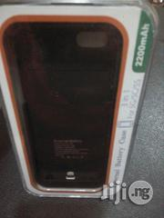 iPhone 5G, 5C, 5S Power Case | Accessories for Mobile Phones & Tablets for sale in Lagos State, Ikeja