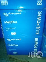 Victron Energy 48v/5000va Inverter (Multiplus)   Electrical Equipment for sale in Oyo State, Ibadan