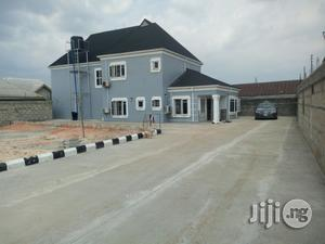 5bedroom Duplex on 2plot for Sale   Houses & Apartments For Sale for sale in Rivers State, Port-Harcourt