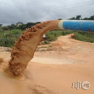 Steady Dredger Pumping Direct | Watercraft & Boats for sale in Anambra State, Onitsha