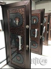 Happy Lavida Turkey Security Door | Doors for sale in Lagos State