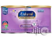 Enfamil Gentlease Infant Formula (593g) | Baby & Child Care for sale in Lagos State, Ikeja