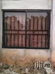 Sliding Windows Or Repairs | Repair Services for sale in Lagos State, Ikotun/Igando