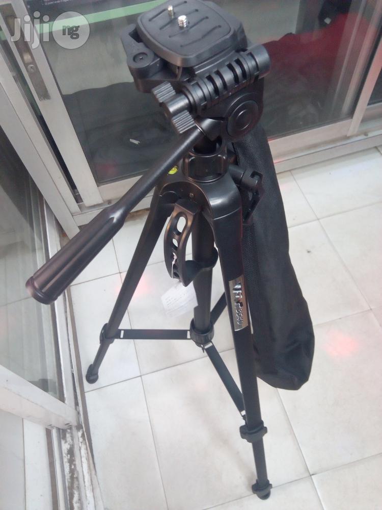 Weifeng Light Weight Camera Tripod