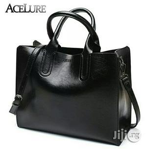 Acelure Designer Handbag For Women | Bags for sale in Lagos State, Surulere