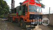 India Rig Machine For Borehole | Heavy Equipment for sale in Kaduna State, Kudan