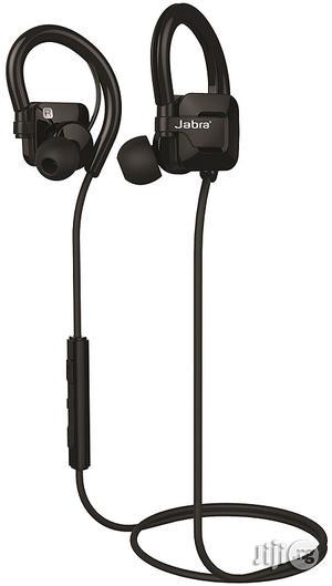 Jabra STEP Bluetooth Wireless Stereo Earpiece   Headphones for sale in Lagos State, Ikeja
