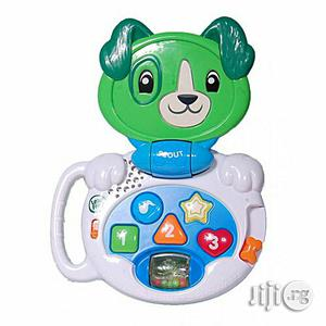 Universal Educational Toy   Toys for sale in Lagos State, Surulere