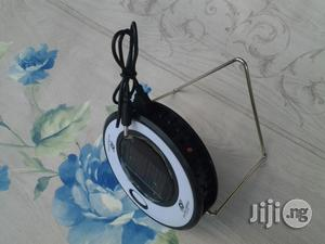Available On Bethel Rechargeable Solar Reading Light | Solar Energy for sale in Lagos State, Ikeja
