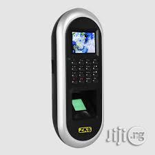 Fingerprint Access Control System | Computer Accessories  for sale in Wuse, Abuja (FCT) State, Nigeria