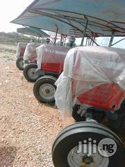 Brand New Tractors For Sale | Heavy Equipment for sale in Kaduna State, Kaduna
