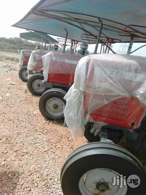 Brand New Tractors For Sale | Heavy Equipment for sale in Kaduna State, Kaduna / Kaduna State