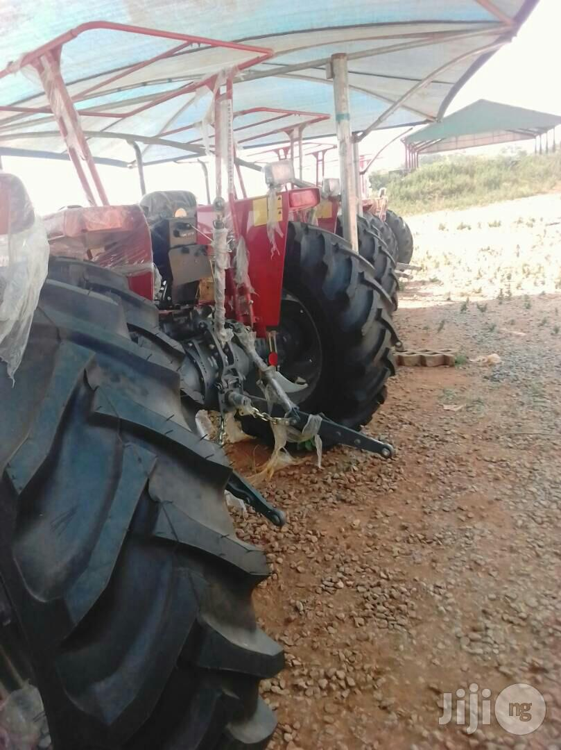 Brand New Tractors For Sale | Heavy Equipment for sale in Kaduna / Kaduna State, Kaduna State, Nigeria