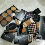 Flawless Matte Finishing Makeup   Makeup for sale in Lagos State, Amuwo-Odofin