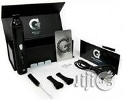 Snoop Dogg G Pro Vaporizer For Dry Herbs | Tobacco Accessories for sale in Lagos State, Ikoyi
