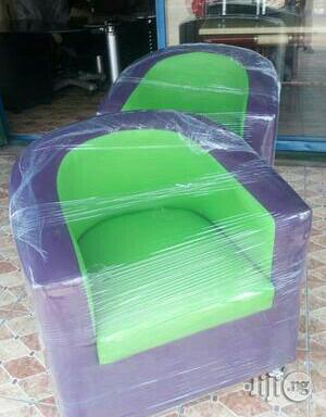 Quality New Sofa Chair | Furniture for sale in Lagos State, Lekki