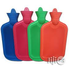 Hot Water Bottle | Kitchen & Dining for sale in Lagos State, Ikeja