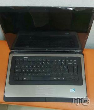 Hp 630 Intel Celeron 320gb HDD | Laptops & Computers for sale in Lagos State, Ikeja