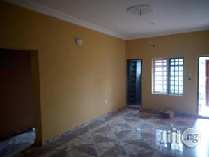 2 Bedroom Flat/New/Federal Light/Borehole/ Owerri City/4 Rent | Houses & Apartments For Rent for sale in Imo State, Owerri